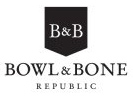 BOWL & BONE REPUBLIC