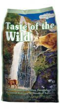 Taste of the Wild Rocky Mountain Feline 6.8kg
