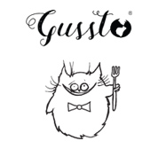 Gussto