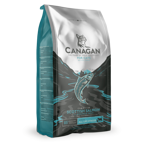 Canagan Cat Scottish Salmos 375g
