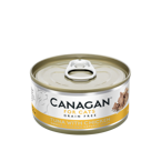 Canagan Cat Tuna with Chicken (Tuńczyk + Kurczak) 75g