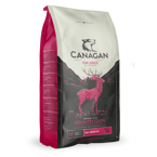 Canagan Dog Country Game 2kg