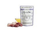 Gussto Cat Fresh Turkey & Duck (indyk + Kaczka) 85g