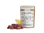 Gussto Cat Fresh Wild Boar (Dzik) 85g