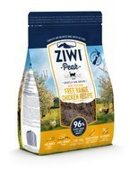 ZiwiPeak Cat Chicken (Kurczak) 1kg