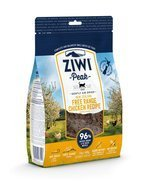 ZiwiPeak Cat Chicken (Kurczak) 400g