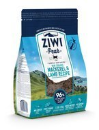ZiwiPeak Cat Mackerel and Lamb (Makrela + Jagnięcina) 1kg