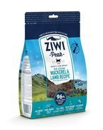 ZiwiPeak Cat Mackerel and Lamb (Makrela + Jagnięcina) 400g