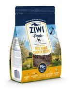 ZiwiPeak Dog Chicken (Kurczak) 1kg
