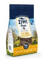 ZiwiPeak Dog Chicken (Kurczak) 2.5kg