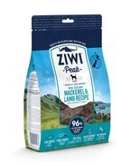 ZiwiPeak Dog Mackerel and Lamb (Makrela + Jagnięcina) 454g