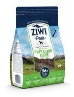 ZiwiPeak Dog Tripe and Lamb (Żwacze + Jagnięcina) 1kg