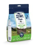 ZiwiPeak Dog Tripe and Lamb (Żwacze + Jagnięcina) 454g