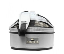 Transporter Sleepypod Mini