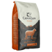 Canagan Dog Grass-Fed Lamb  2kg